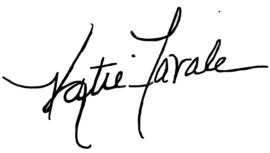 Katie Original Signature_V2